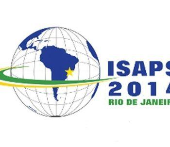 En Septiembre no se pierda el congreso de ISAPS en Río de Janeiro