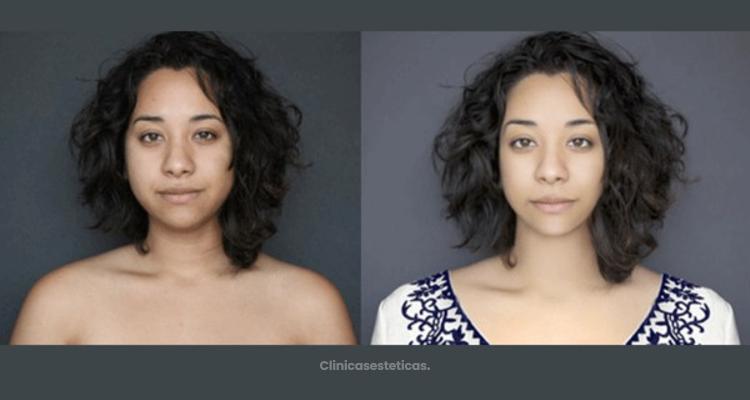Tipos de belleza según país: el experimento de Priscilla Yuki