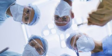 Cómo escoger el mejor cirujano plástico