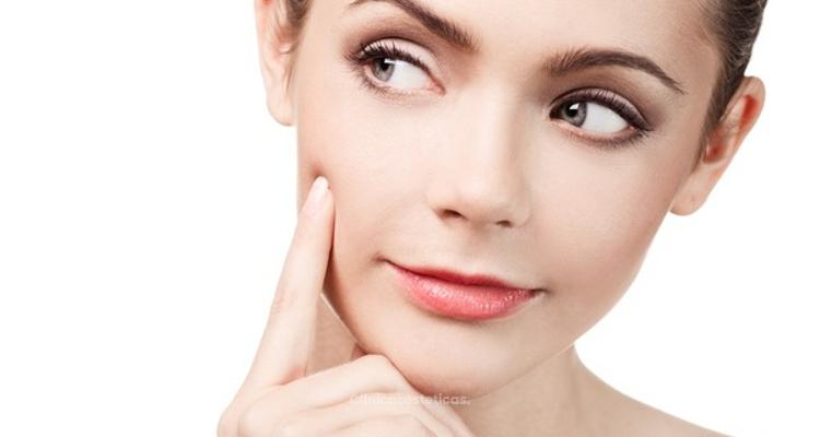 Consigue un perfil perfecto gracias a la mentoplastia