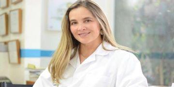 Top Doctors Awards: Premio a la excelencia medica!