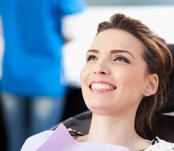 ¿Por qué es importante la endodoncia?