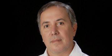 Entrevista al Dr. Eliseo Caicedo miembro de la (SCCP)