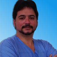 Las Recomendaciones del Dr. Oscar Calle para combatir el envejecimiento