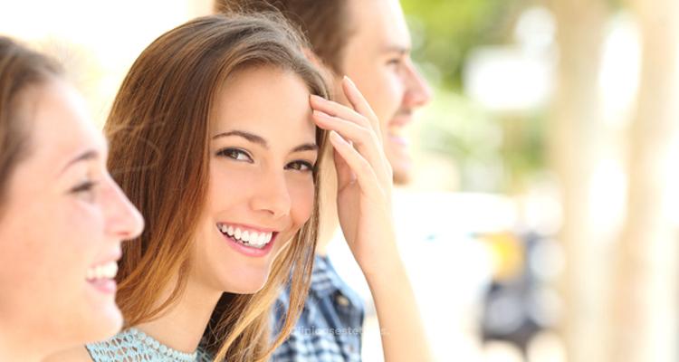 Cirugía oral, todo lo que debes saber antes de hacértela