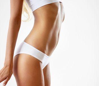 ¿Flacidez y piel sobrante? necesitas un lifting corporal