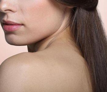 Psoriasis, remedios naturales para combatirla