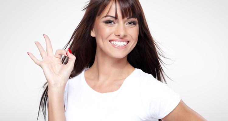 Blanqueamiento dental fotodinámico