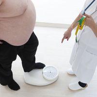 Razones para la cirugía de la obesidad