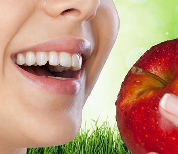 Prótesis dentales, todo lo que debes saber
