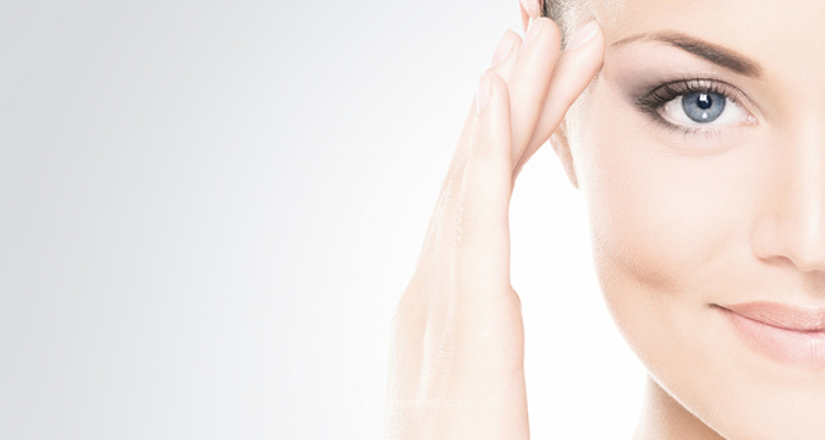 Radiesse para recuperar el volumen facial