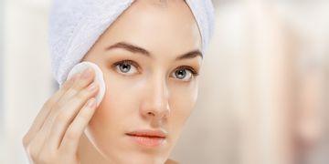 ¡Climas extremos que afectan tu piel!