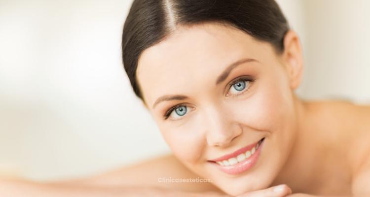 Skinbooster restylane vital