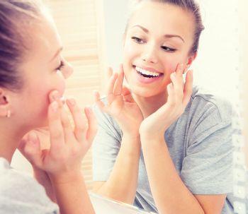 Clear Light un tratamiento eficaz contra el acné