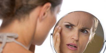 Blefaroplastia láser ¿en qué consiste?
