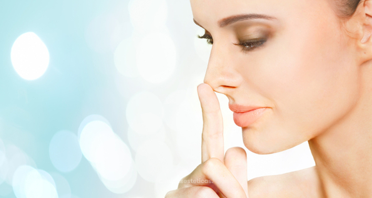 Mentoplastia: tipos de implantes