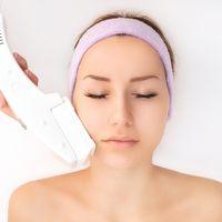 5 tratamientos estéticos: PRP, ultracavitación, radiofrecuencia, mesoterapia y depilación láser
