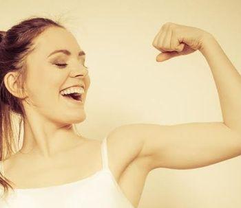 Liposucción de brazos o braquioplastia ¿son diferentes?