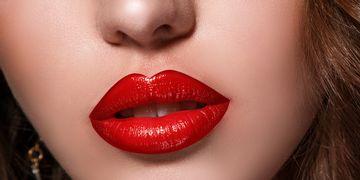 Aumentar los labios con tu propia grasa