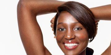 Consejos para cuidar la piel oscura o negra