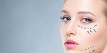 Bichectomía, la mejor opción para mejorar la forma de tu rostro