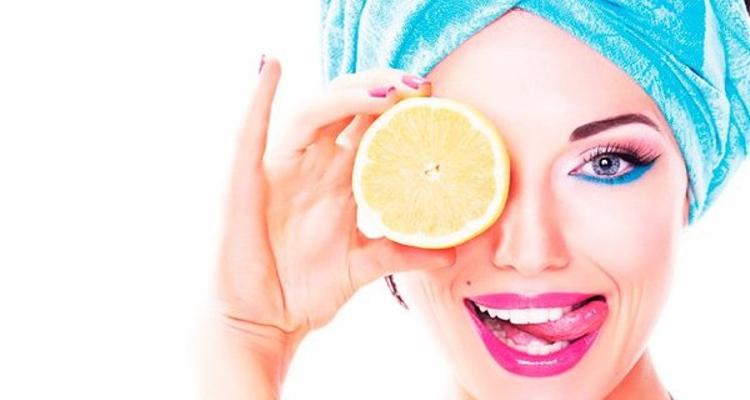 3 consejos para el cuidado de la piel