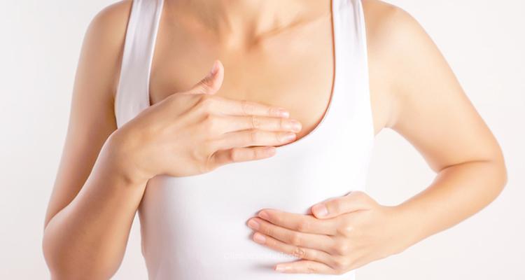 Diagnóstico y detección precoz son las claves para superar el cáncer de mama