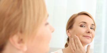 Rejuvener sin cirugía es posible... descubre tratamientos de los que no se habla