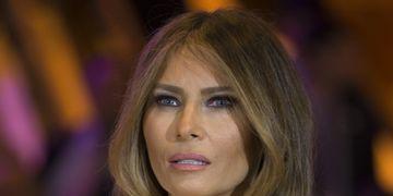 """""""Melania makeover"""" la cirugía de moda en EEUU"""