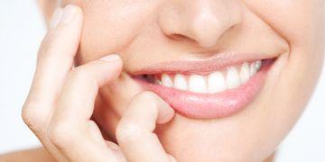 ¿Es posible retirar la silicona de los labios?