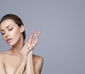 Mejora la forma de tu rostro sin cirugía