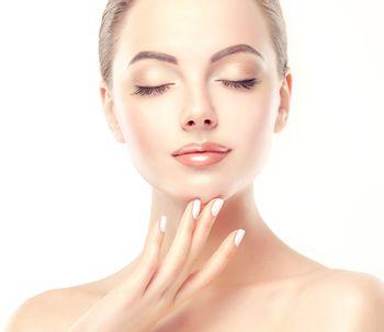 Lipoláser: una técnica para mejorar el contorno facial