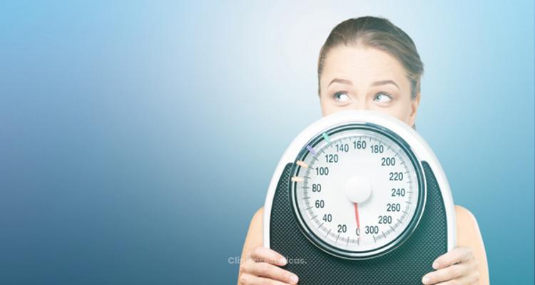ABC de la dieta metabólica
