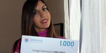 Ganadora de la 25ª edición: Tatiana165