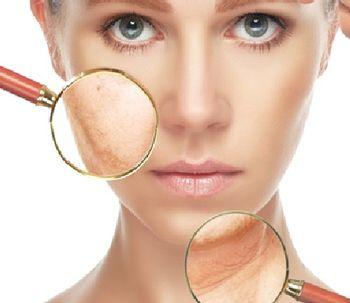 Cuidar tu piel podría salvarte la vida