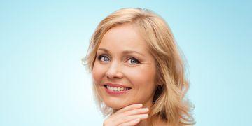 Endopeel: un tratamiento para rejuvenecer el rostro