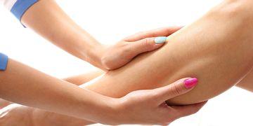 ¿Qué es el lipedema y cómo tratarlo?