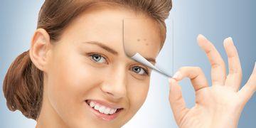 Rejuvenece tu piel con el Nanopore Turbo Roller