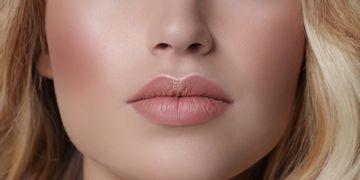 ABC del aumento de labios
