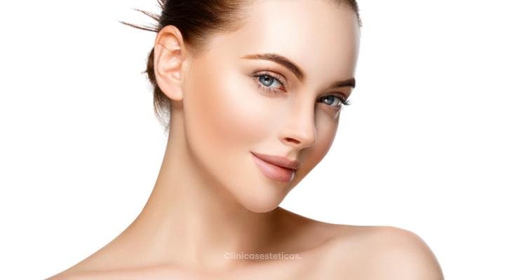 Rejuvenecimiento facial: un tratamiento para cada mujer