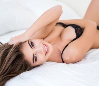 Lipofilling mamario: Conoce qué es y sus beneficios