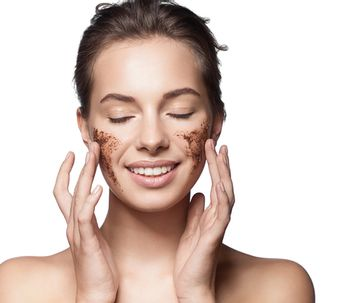 Peeling de ácido tricloroacético para una piel más sana