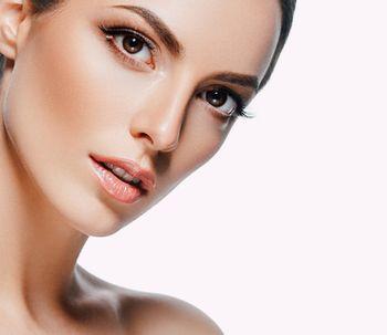 Bichectomía láser: la solución para un rostro definido