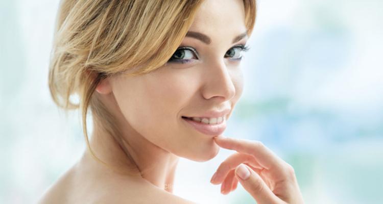 Resurfacing: rejuvenece la piel con láser CO2 fraccionado