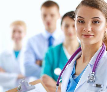 Importancia de la valoración prequirúrgica en cirugía plástica estética