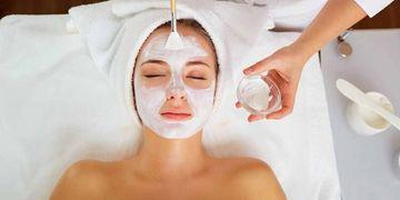 ABC de la limpieza facial