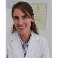 Las indicaciones postoperatorias: un factor clave para obtener resultados exitosos en todas las cirugías