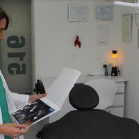 La extracción de las cordales o terceros molares: preguntas frecuentes, indicaciones, cuidados
