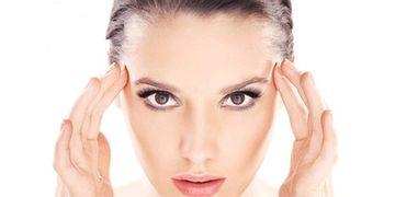 Lo que necesita saber antes de realizarse una cirugía estética