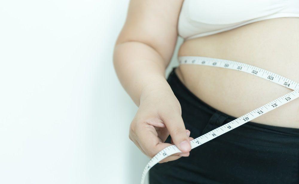 Como bajar de peso fotos jpg